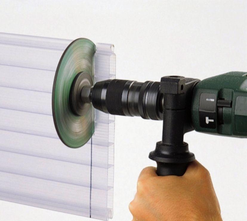 bosch adapter set 22 2mm auf m14x2 schaft 6mm erhaso techn handel webshop. Black Bedroom Furniture Sets. Home Design Ideas