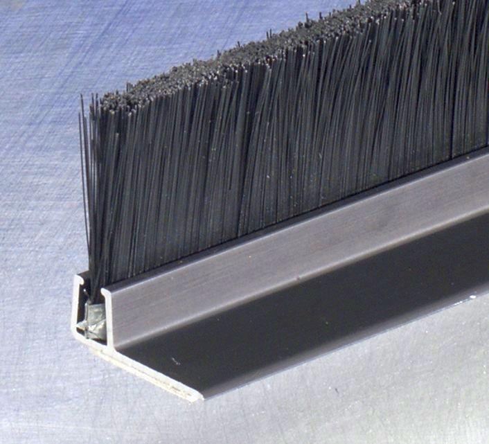 B/&T Metall Aluminium Winkel 50 x 40 x 2 mm aus AlMgSi0,5 F22 schweissbar eloxierf/ähig L/änge ca.2 mtr. 2000 mm +0//- 3 mm